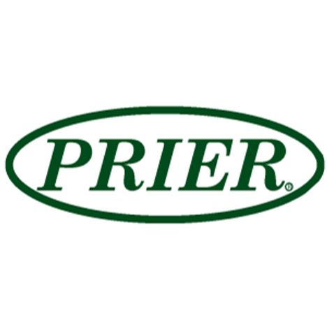 Prier 231-6011 Vacuum Breaker Assembly For Old-Style C-634