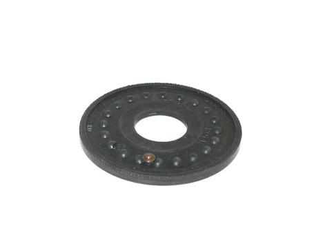 Sloan 0301161 A-156-A Diaphragm Bulk Packed