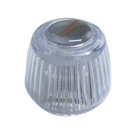American Standard 050063-0070A Acrylic Knob Handle