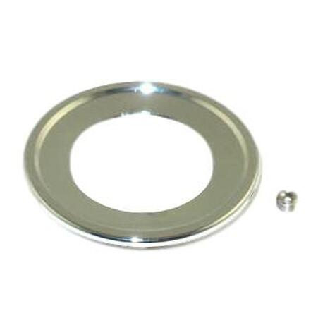 Sloan 0305139 EL-176-A Chrome Plated Flange Assembly