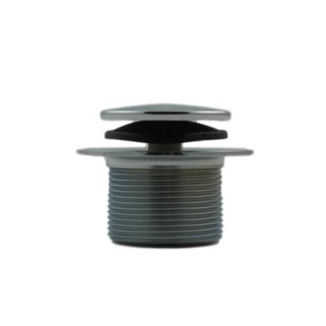 Gerber 97-850 Shoe Plug Assembly For Autotrip Chrome