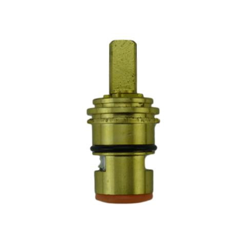 """Symmons LN-01452 Hot Cartridge for Allura 4"""" Centerset Lavatory Faucets May 2012 to Date."""