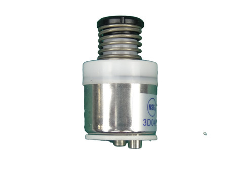 Acorn 7000-060-000 Flow Regulator Cartridge