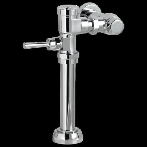 American Standard 6047.161..002 Manual Toilet Flush Valve 1.6 GPF