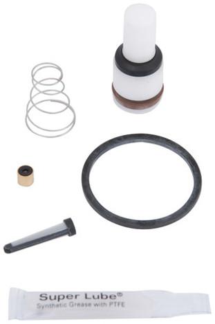 Bradley S65-070 Touch'N Flow Repair Kit