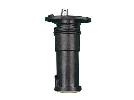 Bradley S65-084 Repair Kit Multi Fountain