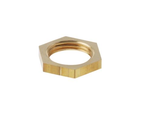 Kohler 32010 Replacement Nut .5-14NPSM