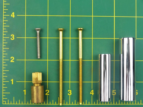 KOHLER 1012715 DEEP ROUGH IN KIT - Quality Plumbing Supply
