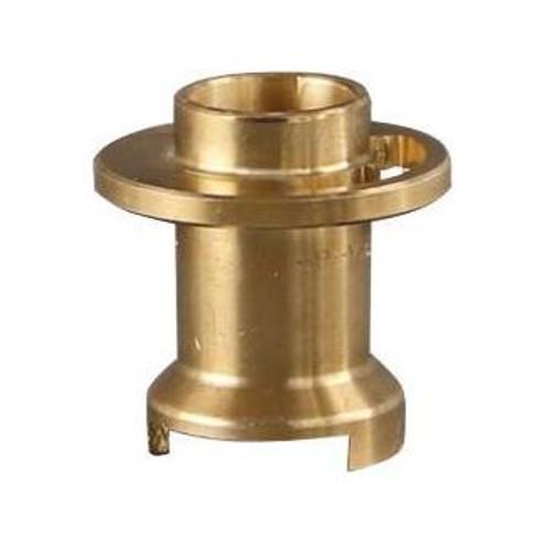 23445 Bronze Viega Propress Stem Extension Valve