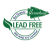 arrowhead-lead-free-logo-clipped100x100.png