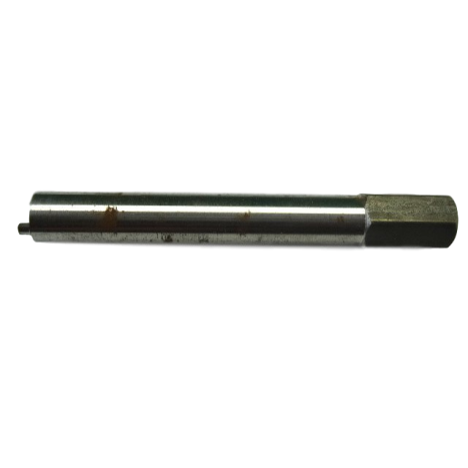 SYMMONS  Socket Wrench  C-50