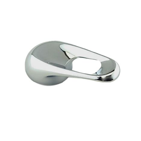 gerber 95 163 loop handle for safetemp ii chrome