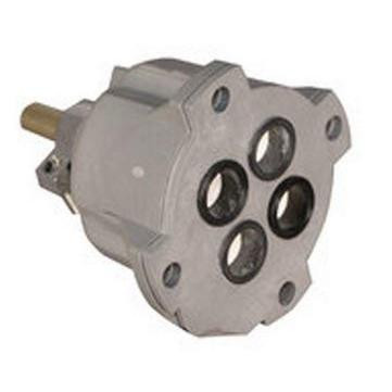Speakman Pressure Balancing Cartridge G05-0412//0413