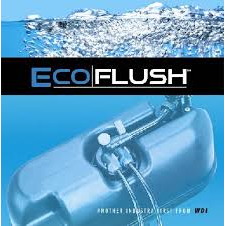 EcoFlush B8106S