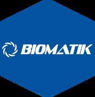 BioVision Antibodies