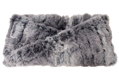 Headbands- Faux Fur