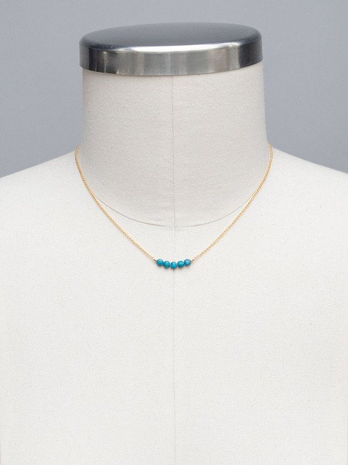 14062 Ocean Constance Necklace