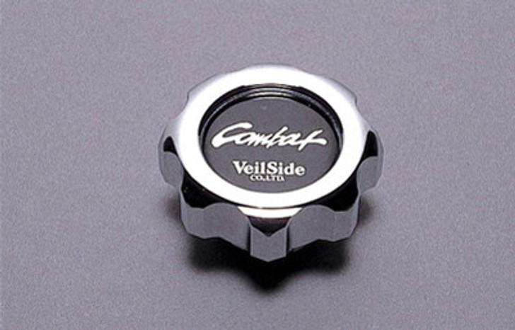 VeilSide Combat Nissan C-I MODEL OIL FILLER CAP