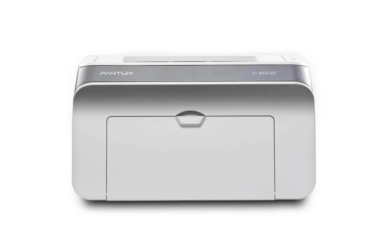COMPAQ IJ900 PRINTER DESCARGAR CONTROLADOR