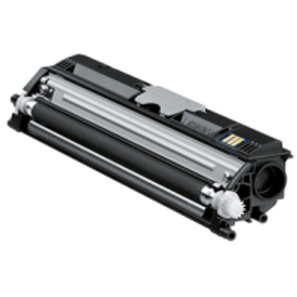 Premium Konica Minolta A0V301F Compatible Black Toner Cartridge
