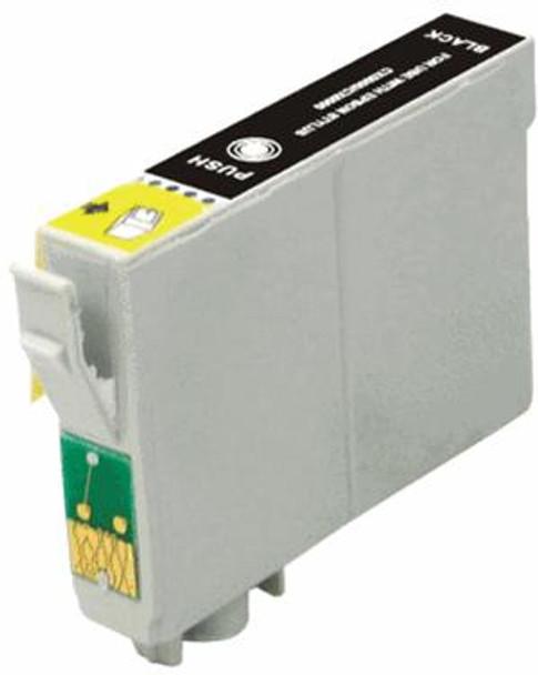 Premium Epson T098120 Compatible Black Ink Cartridge