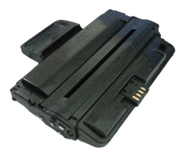 Premium Replacement Black Laser Cartridge Compatible with Samsungå© MLT-D105L