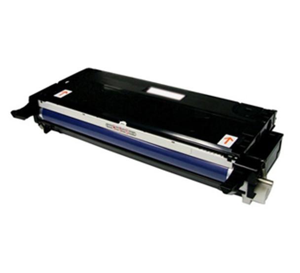 Premium Xerox 113R00726 Compatible Black Toner Cartridge
