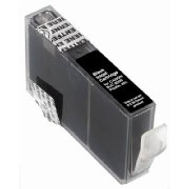 Premium Canon BCI-6B Compatible Black Ink Cartridge