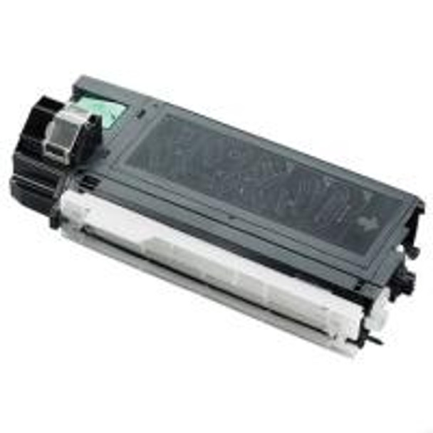 Premium Sharp AL-100TD Compatible Black Toner Cartridge