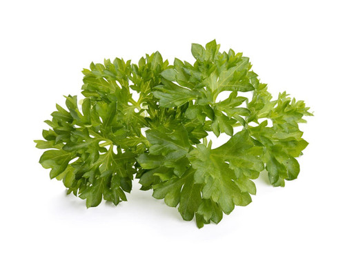 Click And Grow Curly Parsley Pods