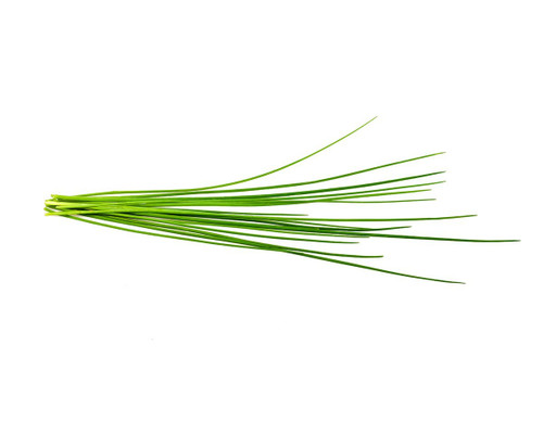 Click And Grow Chives Pod