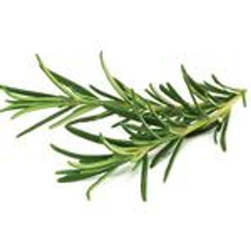Click And Grow Rosemary Pods