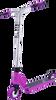 Havoc Storm  Junior Complete Scooter 110mm 4.0 Purple