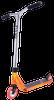 Havoc Storm Junior Complete Scooter 110mm 4.0 Orange