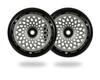 Root Industries - 110mm Lotus Wheels- Raw -30mm Wide