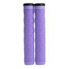 Native Emblem - Grips Lilac