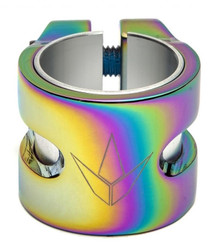 Envy 2 Bolt Oversized Clamp Oil Slick