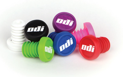 Odi Bmx Push-in Plug