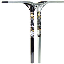 Envy Flavio Pesenti Reaper Bar V2 650mm XL