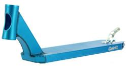 Apex Deck Turquoise 580mm