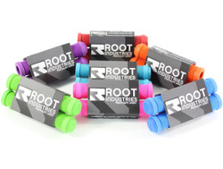 Root Industries Premium Grips