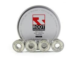 Root Industries ABEC 11 Bearings 4PK