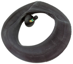 Crips Dirt Scooter Tube 200MM