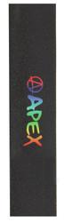 Apex Printed Grip Tape Rainbow