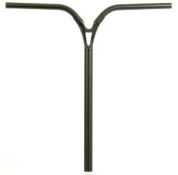 Ethic Deildegast Bars V1.5 620mm Black