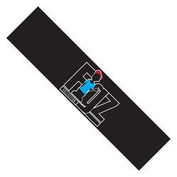 FIGZ Griptape - FIGZ Logo
