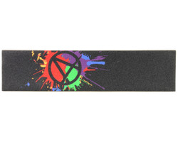 Apex Printed Grip Tape Splatter