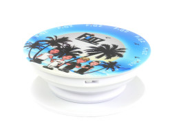 FIGZ Pop Socket Beach