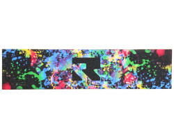 Root Industries Multi-Spray Griptape