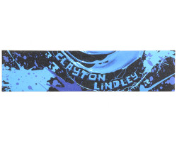 Root Industries Clayton Lindley Signature Griptape